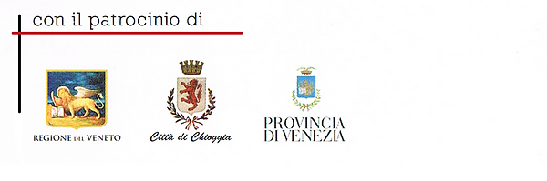patrocinio2014.png