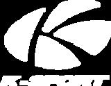 K-Sport White.png