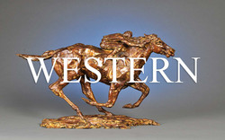 Kelsey-Western-Gallery