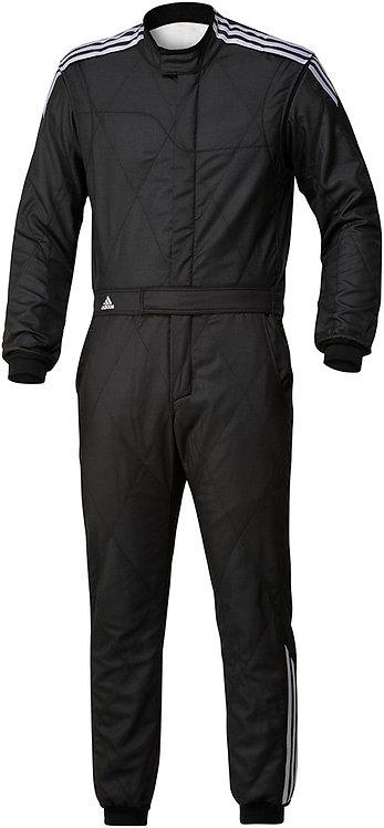RS ClimaLite® Race Suit - Black