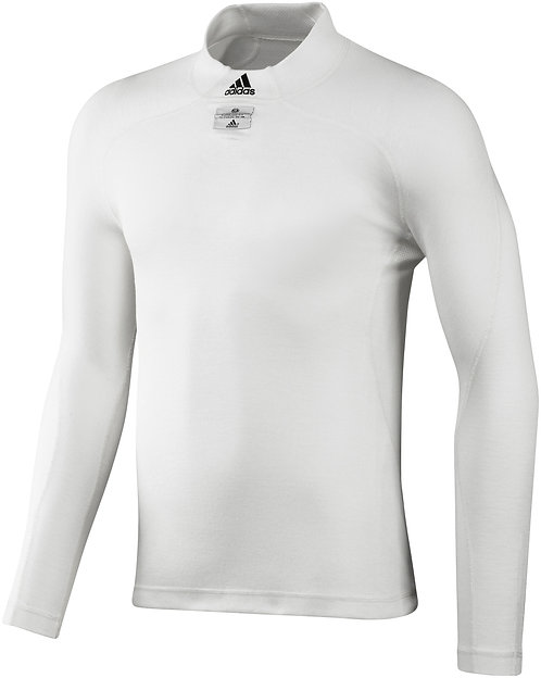 ClimaCool® LS Top - White