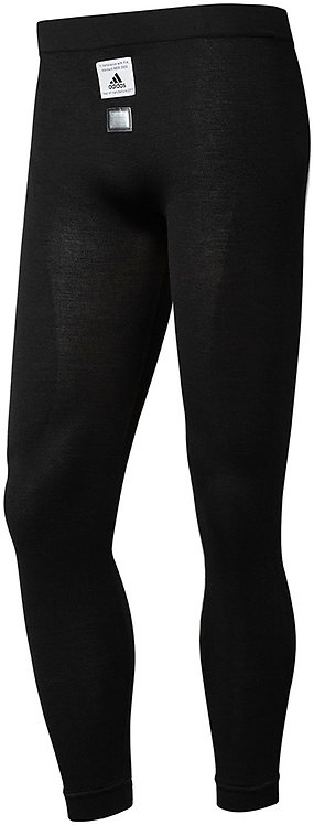 TechFit® Pants - Black