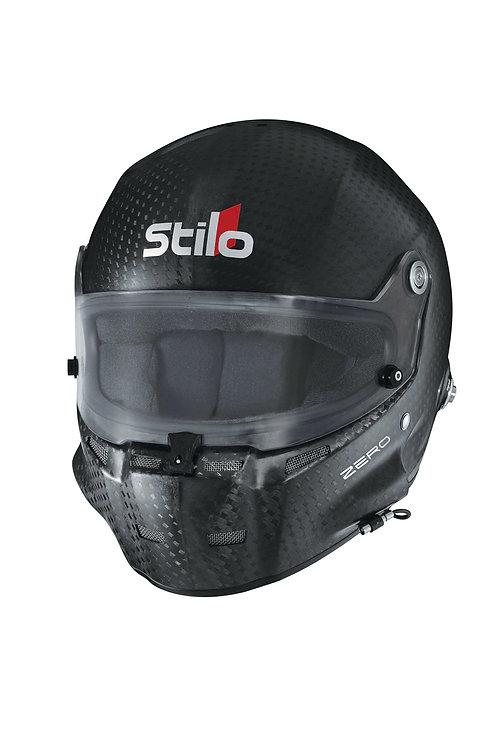 ST5 F Zero 8860