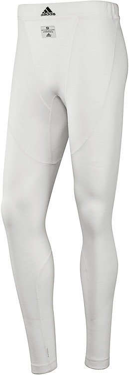 ClimaCool® Pant - White