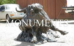 Kelsey-Monuments-Gallery