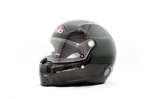 ST5 FN Carbon