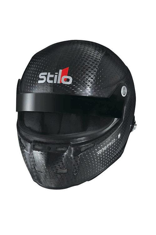 ST5 GTN Zero 8860