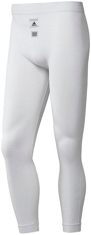 TechFit® Pants - White