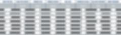 CP-Premium-Secure-Datasheet.png