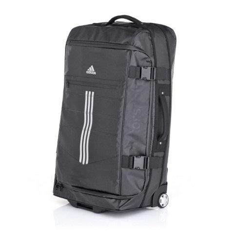 Team Trolley Bag XL