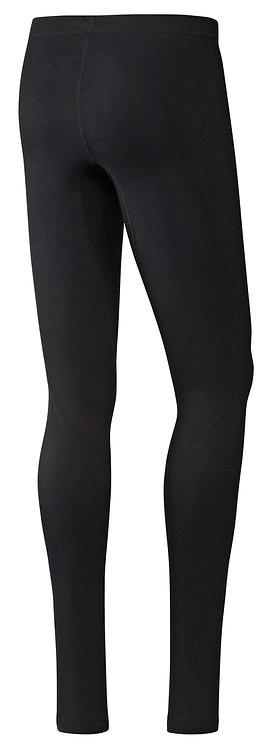 ClimaCool® Pant - Black