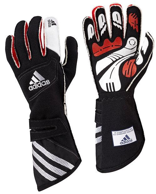 adiSTAR Glove - Black/Silver