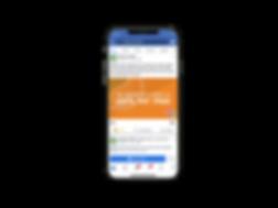 FB BIOHEAT DONUT PHONE MOCKUP_2 copy.png