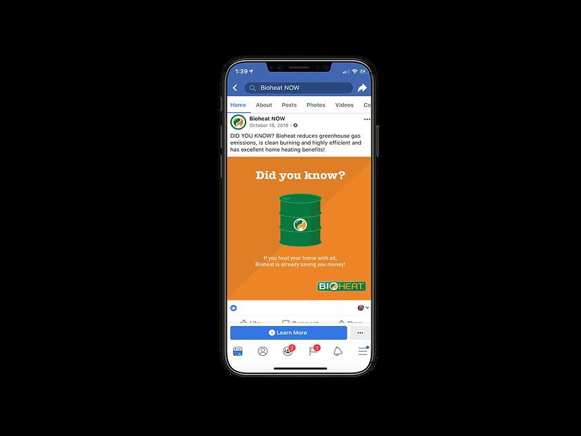 FB BIOHEAT PHONE MOCKUP_1.png