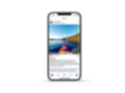 CTC INSTA_IPHONE MOCKUP_POST 3.png
