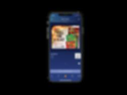 H&S_DIGITAL PHONE MOCKUP.png