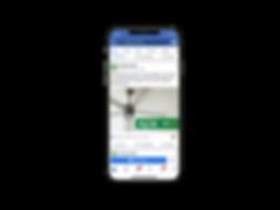 FB BIOHEAT PHONE MOCKUP_8.png