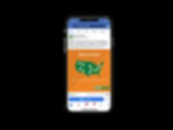 FB BIOHEAT PHONE MOCKUP_4.png