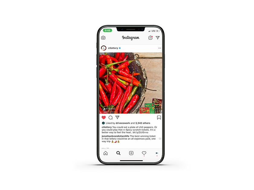 INSTAGRAM IPHONE MOCKUP_3.png