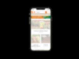 FB BIOHEAT PHONE MOCKUP_DIGITAL2.png