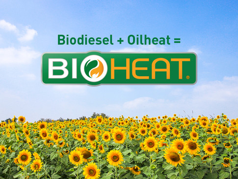 CEMA - BIOHEAT LAUNCH CAMPAIGN