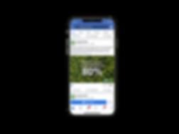 FB BIOHEAT PHONE MOCKUP_14.png
