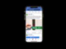 FB BIOHEAT PHONE MOCKUP_17.png