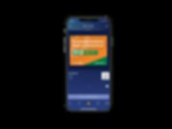 FB BIOHEAT PHONE MOCKUP_DIGITAL1.png