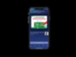 PANDORA IPHONE MOCKUP_ENG.png