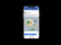 FB BIOHEAT DONUT PHONE MOCKUP_1 copy.png
