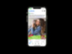 HOLIDAY_FACEBOOK IPHONE MOCKUP_3.png