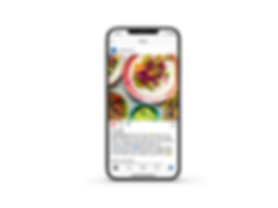 CTC INSTA_IPHONE MOCKUP_POST RECIPE.png