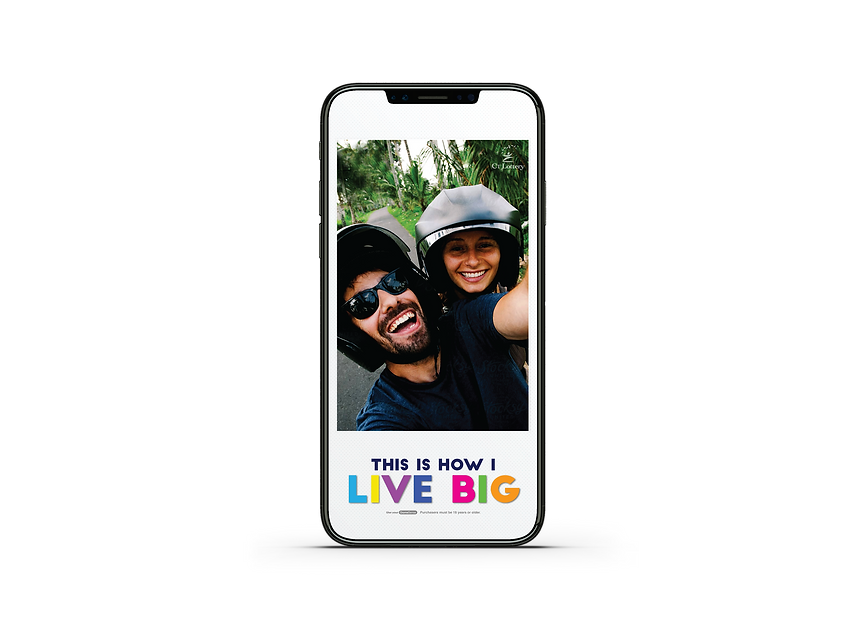 snap FILTER_LIVE BIG_IPHONE MOCKUP2.png