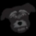 AFT_DOG.png
