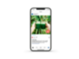 CTC INSTA_IPHONE MOCKUP_POST 3_SPONSORED