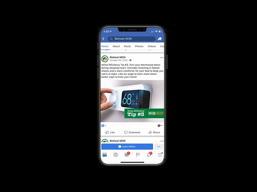 FB BIOHEAT PHONE MOCKUP_9.png