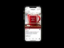INSTA IPHONE MOCKUP_1 copy.png