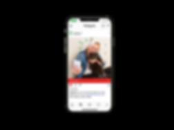 HOLIDAY INSTA IPHONE MOCKUP_3.png