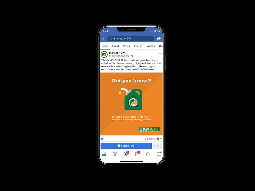 FB BIOHEAT PHONE MOCKUP_7.png