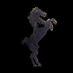 —Pngtree—company culture pentium horse c
