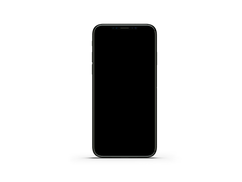 H&S BLACK SCREEN IPHONE MOCKUP.png
