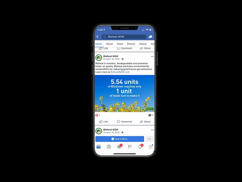 FB BIOHEAT PHONE MOCKUP_11.png
