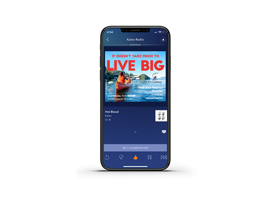LIVE BIG_DIGITAL PHONE MOCKUP.png
