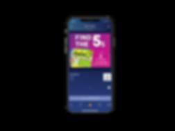 FIVES_DIGITAL PHONE MOCKUP.png