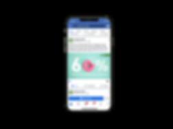 FB BIOHEAT DONUT PHONE MOCKUP_5 copy.png