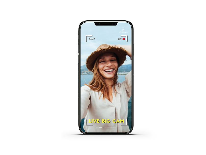 snap FILTER_LIVE BIG_IPHONE MOCKUP.png