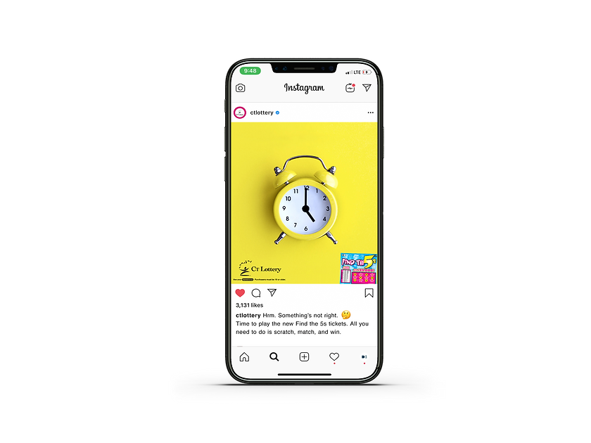 FIVES INSTAGRAM IPHONE MOCKUP.png