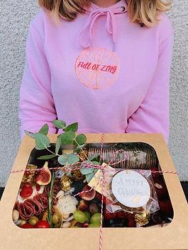 Festive Grazing Platter Box 3.jpeg
