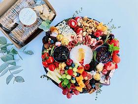 Wreatg platter 1.jpg