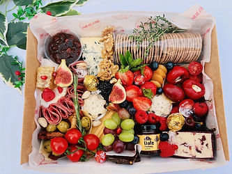 Festive Grazing Platter Box 1.jpeg